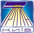 Печи и оборудование для термообработки купить оптом и в розницу в Украине на Allbiz
