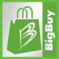 Bigbuy, Internet magazin, Спас