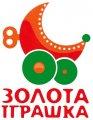 Zolotaya Igrushka, ChP, Одеса