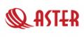 Aster, OOO (ASTER), Kharkov