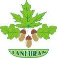 Tanforan LTD, Tsuman
