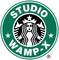 WAMP-X, Оратів