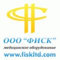Fisk, OOO, Donetsk