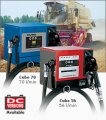Manual and mechanical tools buy wholesale and retail Ukraine on Allbiz