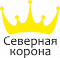 Severnaya korona, OOO, Kharkov