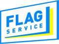 Flagservis, ChP (Flagservice), Kiew
