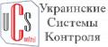 Ukrainskie Sistemy Kontrolya, OOO, Kiev