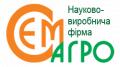 Semagro, OOO, Kharkov