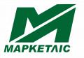 MarketLes (MarketLіs), Kiev