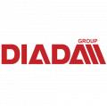 Diada Grupp, OOO, Kiev