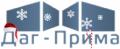 Dag-Prima, KNVMP, Lvov