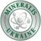 Mineralis Ukraine &1MV, ООО, Першотравневое