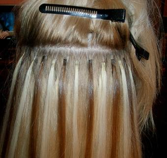 Как увеличить густоту и рост волос в домашних условиях являет собой
