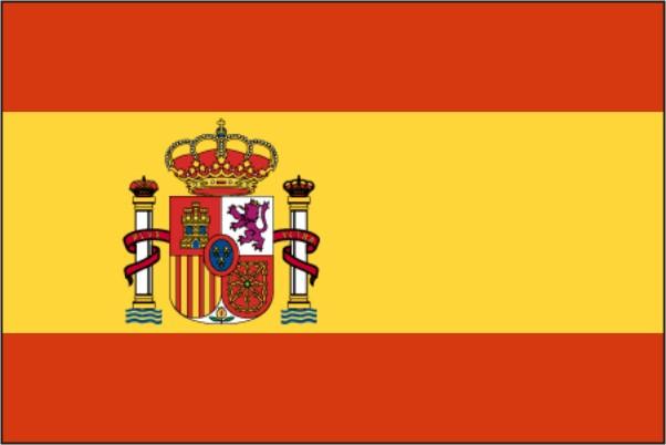 Заказать Перевод на испанский язык, с испанского