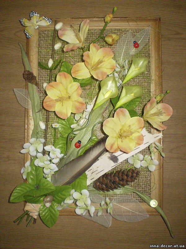 Заказать изготовление искусственных цветов цветы азалия купить в москве