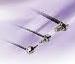 Заказать Диагностика, ремонт и модернизация структурированных кабельных систем (СКС)