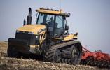 Заказать Лизинг, трактора, зерноочистительное оборудование, предпосевные агрегаты, сеялки, посевная техника, уборочная техника