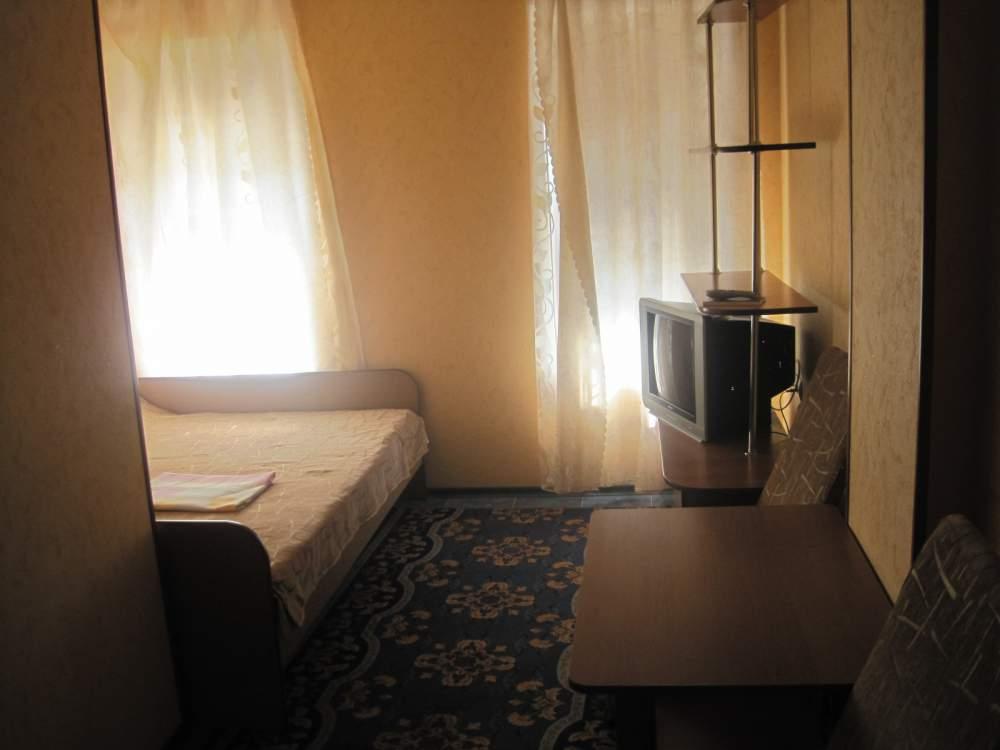 Заказать Бронирование мест в гостинице