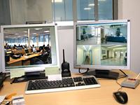 Заказать Электромонтаж ибп, стабилизаторов, дизель генераторов, видеонаблюдения и много другого оборудования
