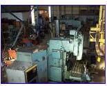 Заказать Капитальный ремонт и модернизация металлообрабатывающего оборудования