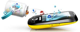Заказать Гарантийный Ремонт телефонов Samsung, Lenovo, Panasonic.