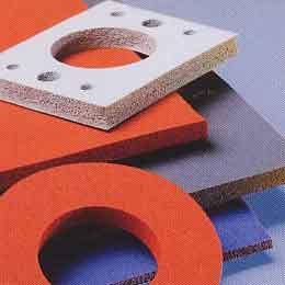 Изготовление изделий из силикона и резины