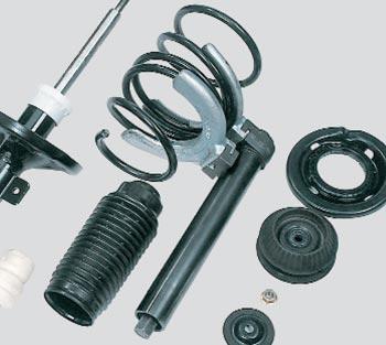 Расчеты конструкций, элементами которых являются материалы неоднозначного поведения (резина, стекло, древесина).