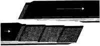Стыковка конвейерных лент