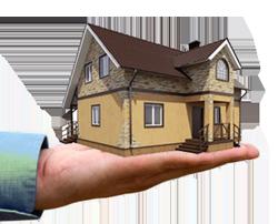 Строительство каркасных быстровозводимых домов ЭКОПАН