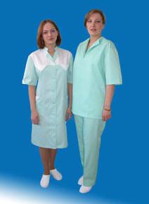 Заказать Пошив женской легкой одежды