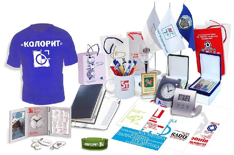 Заказать Изготовление подарков и сувениров
