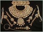 Заказать Производство и торговля ювелирными изделиями