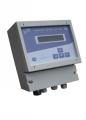 Поверка узлов учета газа (коректоров типа ОЕ VT (VPT)) Техническое обслуживание.