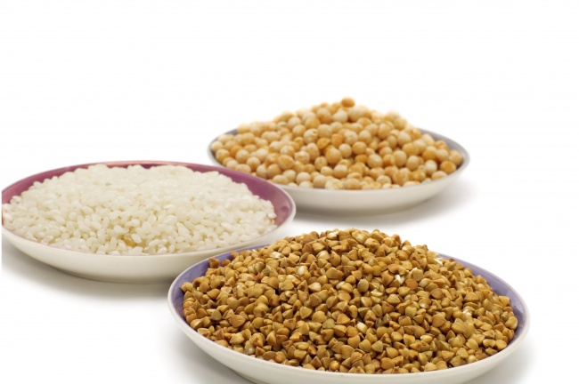 Заказать Переработка зерновых на крупу