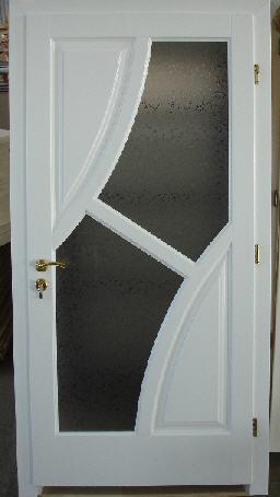 Заказать Услуги монтажные, изготовление и монтаж дверей из натуральной древесины
