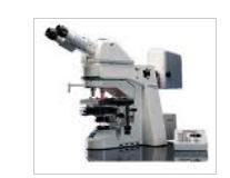 Заказать Ремонт и техническое обслуживание клинико-диагностических приборов и аппаратов.Ремонт оборудования, в Украине, Киев