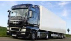 Заказать Услуги транспортных и экспедиторских агентств по перевозкам скоропортящихся грузов