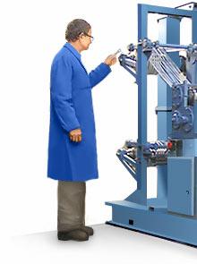 Заказать Услуги ремонта деревообрабатывающего оборудования