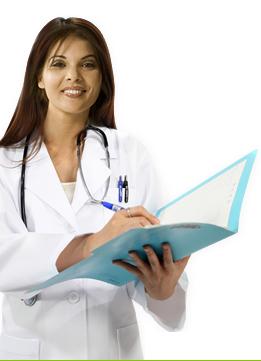 диетолог в киеве