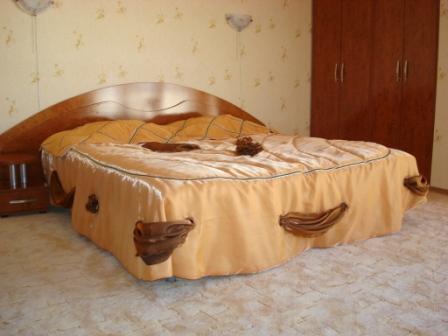 Заказать Гостиничные номера: Апартаменты, гостиница Владимир-Волынский