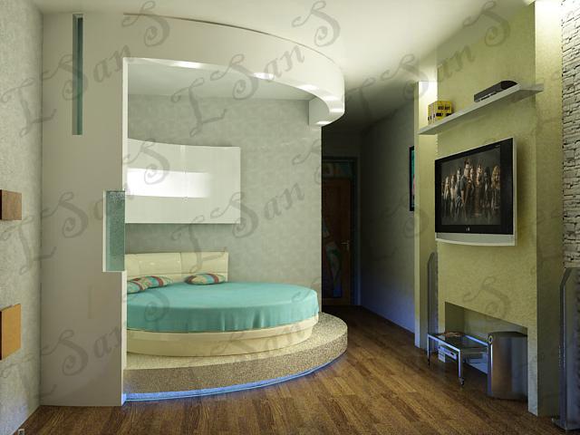 Дизайн комнаты 3 на 3 картинки