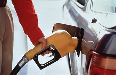Заказать Контроль топлива, сливы, заправки, расход
