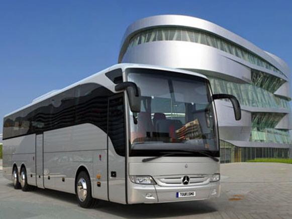 Заказать Автобусные туры Львов - Прага (3 ночи) - Карловы Вары - Дрезден - Львов