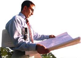Заказать Надзор технический за строительством