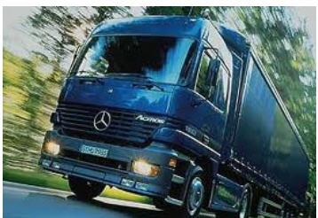 Заказать Комбинированные грузовые транспортные перевозки. Грузовые перевозки по Украине в течении 3-х дней!