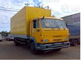 Заказать Услуги по перевозке грузов. Грузовые перевозки по Украине в течении 3-х дней!