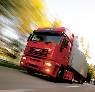 Заказать Услуги по перевозке грузов (Грузовые перевозки)