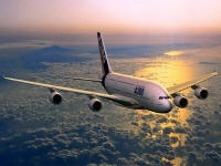 Заказать Авиаперевозка опасных и крупногабаритных грузов