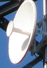 Замовити Проектування радіорелейних ліній зв'язку