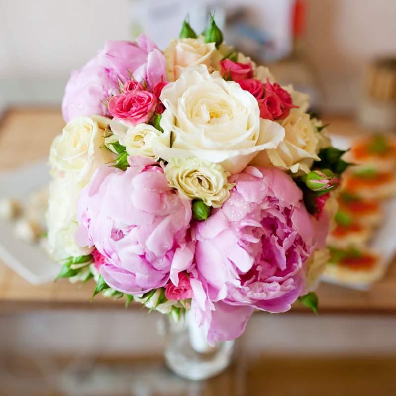 картинки свадебных цветов: